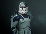 Jet Trooper/DICE