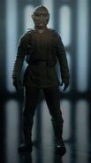 Nikto Resistance 01