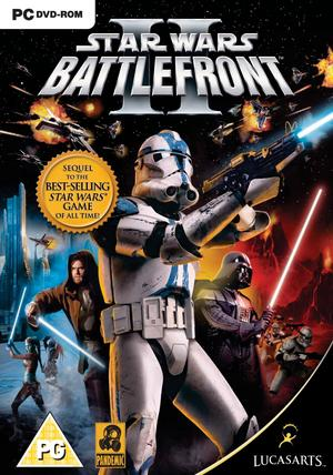 Bf2 cd activation code