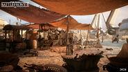 Tatooine Mos Eisley Per Smedjeback (5)