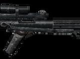 E-11 Blaster Rifle/Original