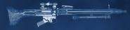 Valken-38X Targeting Rifle Weapons