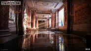 Naboo Palace (1) - Johan Jeansson DICE