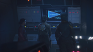 SWBFII Campaign Dreadnought Plans