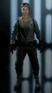 -Tatooine Specialist 01