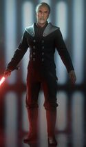 Count-dooku-dark-ritual