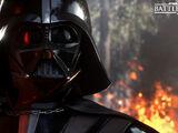 Star Wars Battlefront (DICE)