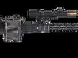 RT-97C Heavy Blaster