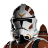 SWBII DICE Clone Jet Trooper Icon