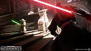 :Category:Heroes in Star Wars Battlefront II (DICE)