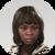 Human 1 - Lillian - Bob Cut 2 Icon
