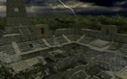 Yavin 4 - Arena