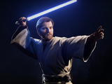 Obi-Wan Kenobi/DICE
