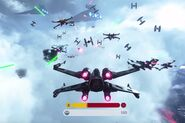 Star-Wars-Battlefront-X-Wing