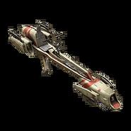 SWBFII BARC Speeder Icon