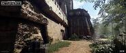 Takodana Maz's Castle - Daniel Rocque (7)