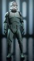 -Shiny Specialist P2