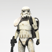 StormtrooperWhiteDICEBattlefront