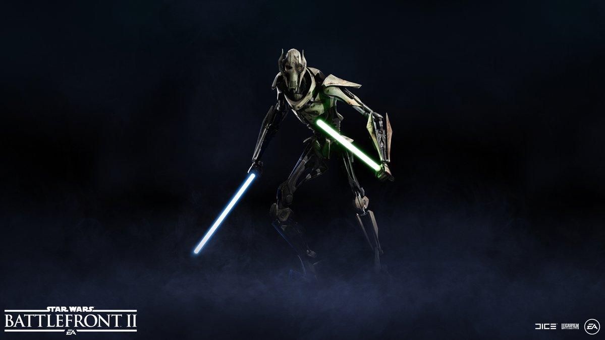 Appearances Star Wars Battlefront Wiki Fandom Powered By Wikia