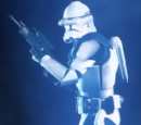 Clone Specialist