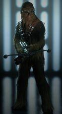 Chewbacca-vandor-heist