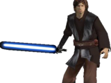 Anakin Skywalker/Original