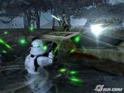 Stormtrooper yoda