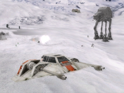 Wikia-Visualization-Main,battlefront