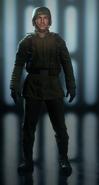 Human Resistance 01
