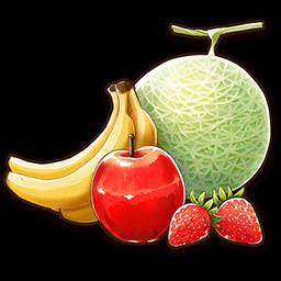 野菜イラストフリー素材 Cokaikon