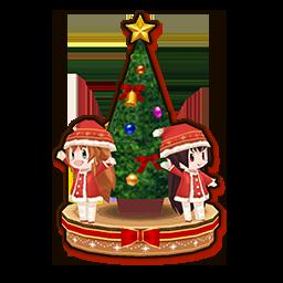 100以上 クリスマスツリー Png 無料アイコンダウンロードサイト
