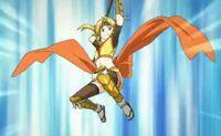 2-HideyoshiFlipover-a