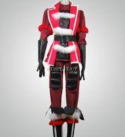 Cosplay-Nobunaga-image.500x550