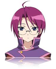 File:C mitsuhide-Akerin.png
