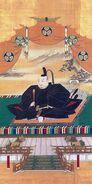 Tokugawa Ieyasu2 full