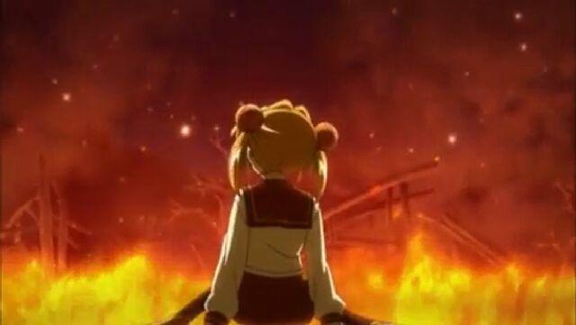 File:Hideyoshi2.jpg