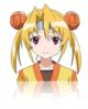 C thideyoshi