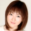 AkechiMitsuhide-CV EriKitamura)
