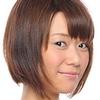 ImagawaYoshimoto-CV ReiMochizuki