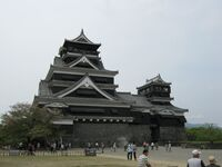 Castle-Kumamoto5