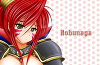 Nobunaga5Sk