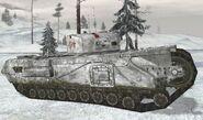 Churchill rus 3