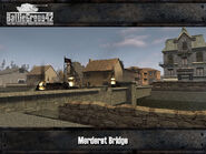 4406-Merderet Bridge 3