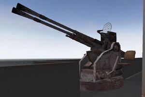 Type96 2