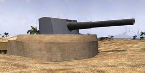 Generic coastal gun 1