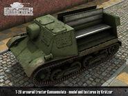 T-20 render 1