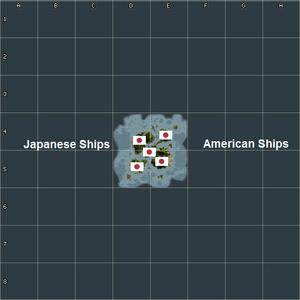 4508-Yamashita Treasure map