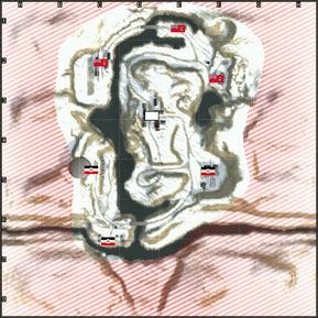 4503-Hellendoorn conquest co-op map