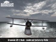 J2F-2 Duck 4