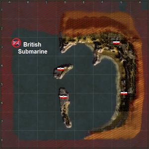 4309-Navarone map